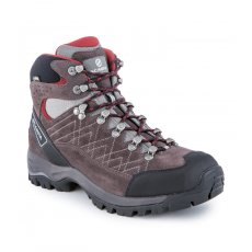 Kailash GTX, Charcoal - Rosewood