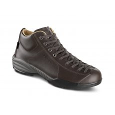 Mojito Urban Mid GTX, Brown