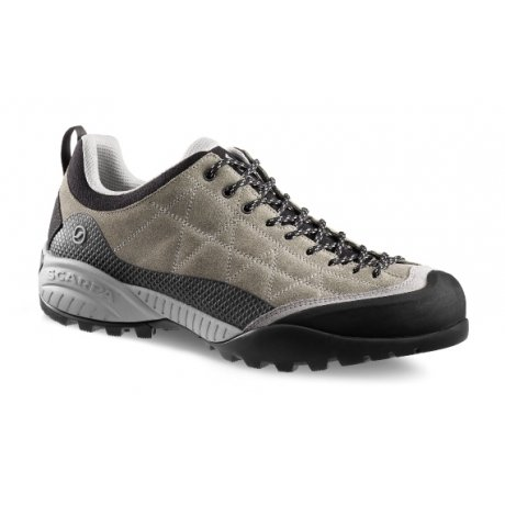 Zen Pro, Taupe-Silver, 45½